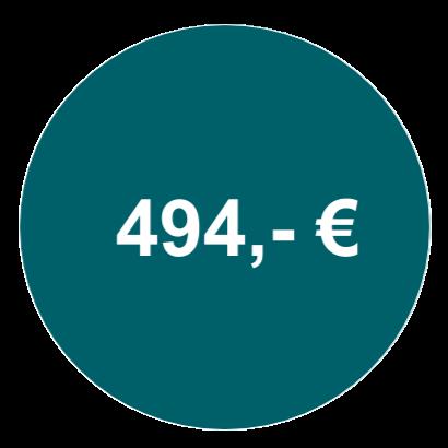 Preis AEVO - Edited